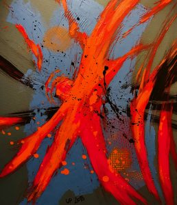 uschi polly - atelier up - malwerkstatt moedling-marketing moedling- kunstkurs modling- kunst workshop moedling- Uschi Polly- color up your life- anstalt rot