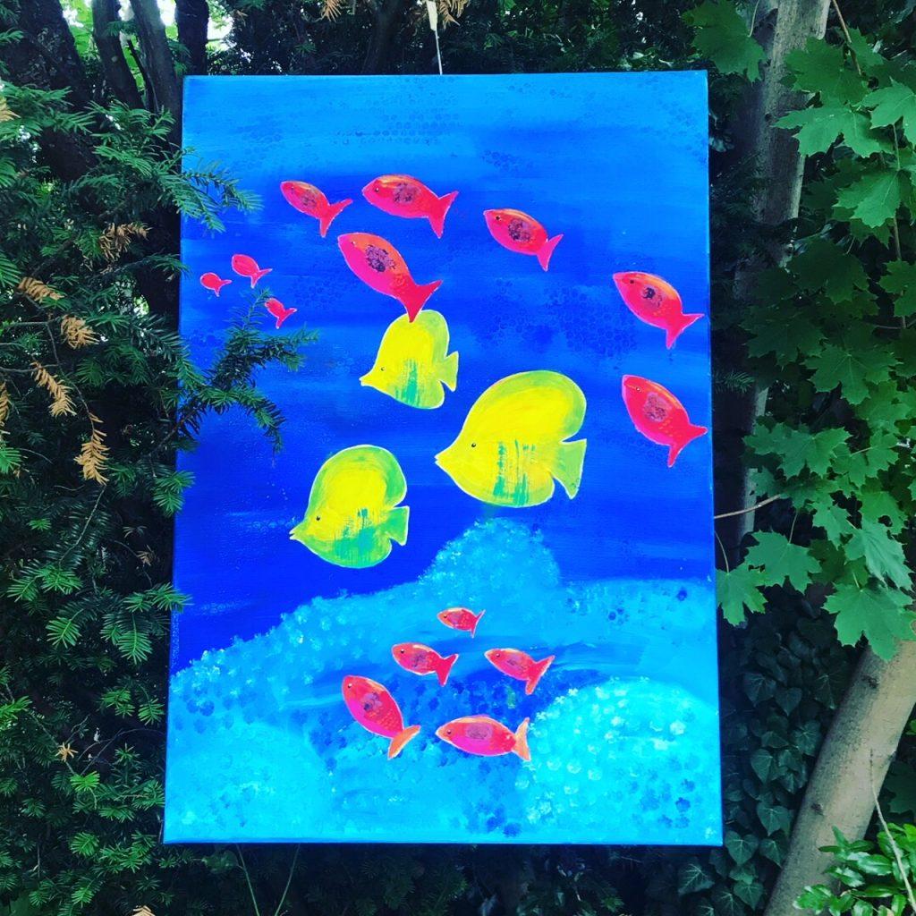 uschi polly - atelier up - malkurse von uschi polly -malwerkstatt moedling-marketing moedling- kunstkurs modling- kunst workshop moedling- Uschi Polly- talentegarten -feier 10