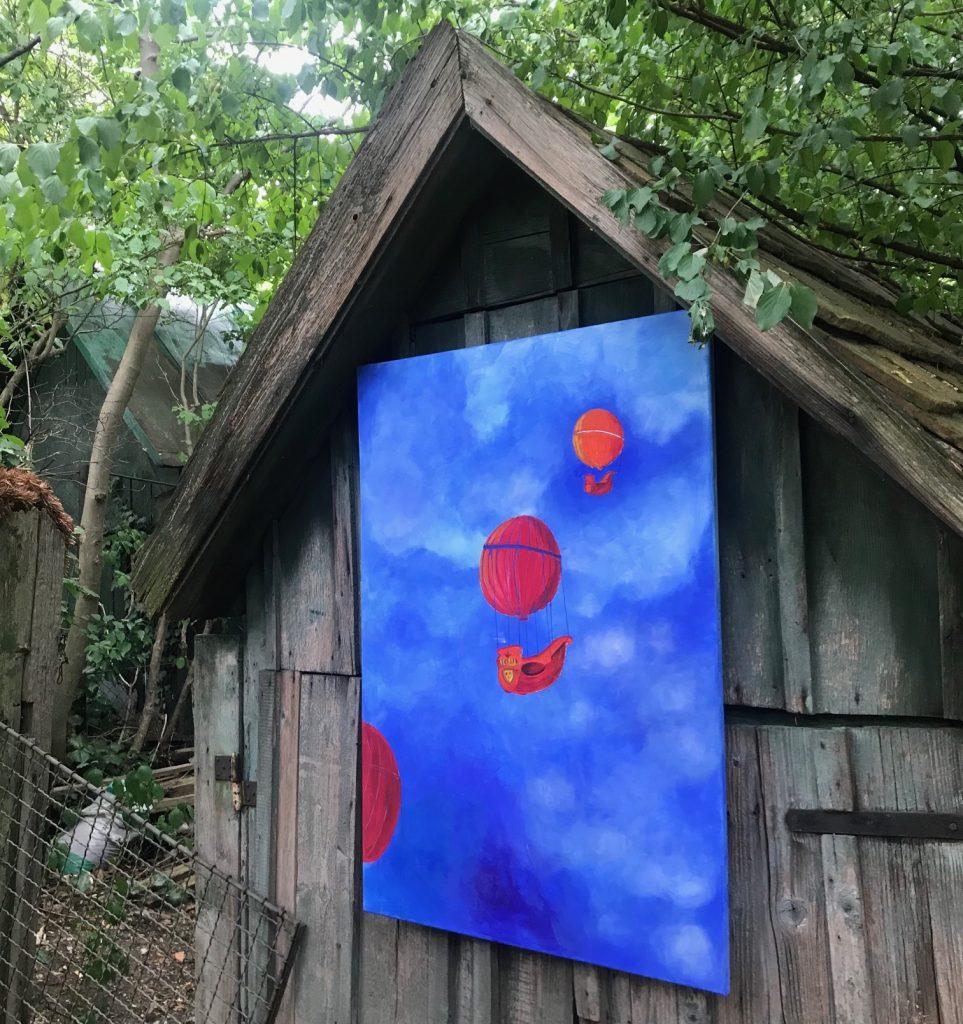 uschi polly - atelier up - malkurse von uschi polly -malwerkstatt moedling-marketing moedling- kunstkurs modling- kunst workshop moedling- Uschi Polly- talentegarten -feier 9