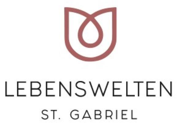 Logo-Lebenswelten-St-Gabriel