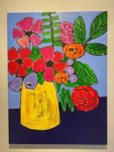 Uschi-Polly-Atelier-UP-Werk-Blumen-2