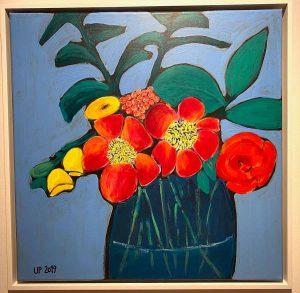 Uschi-Polly-Atelier-UP-Werk-Blumen