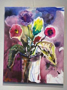 Uschi-Polly-Atelier-UP-Werk-Vase